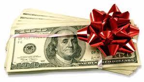 christmas_cash