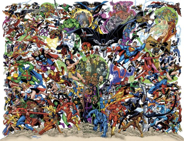 marvel-vs-dc1