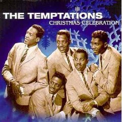 The-Temptations-Christmas-Celebration